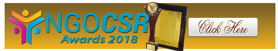 NGOCSR Awards 2018